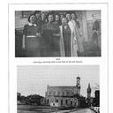 Our Lady of Mount Carmel 75th Anniversary Album May 1981 photo album thumbnail 6