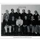 Our Lady of Mount Carmel 75th Anniversary Album May 1981 photo album thumbnail 20